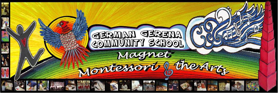 gerena banner